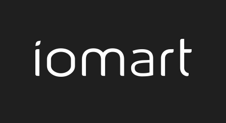 Backup Technology - part of the iomart Group
