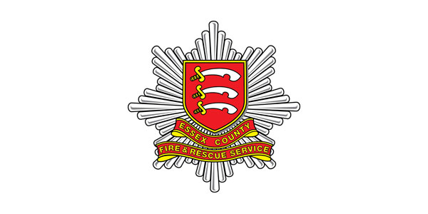 Essex County Fire & Rescue Service - Backup Technology Customer