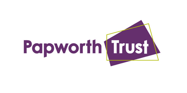 Papworth Trust - Backup Technology Customer